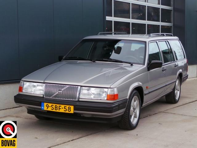Volvo-940