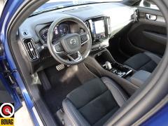 Volvo-XC40-15