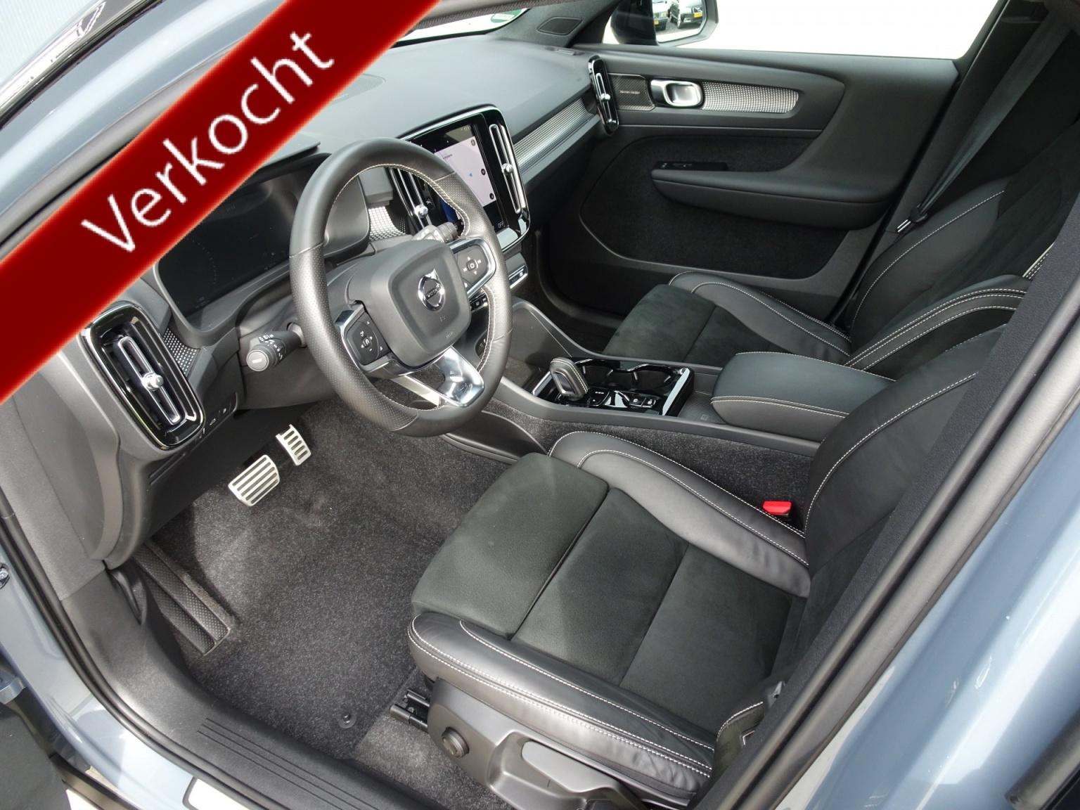Volvo-XC40-20