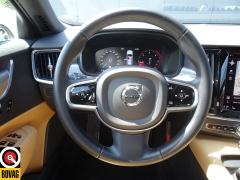 Volvo-V90-20