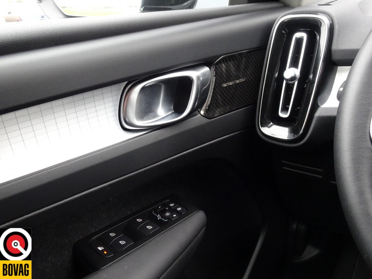 Volvo-XC40-34