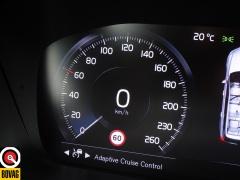 Volvo-XC90-47