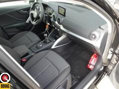 Audi-Q2-17