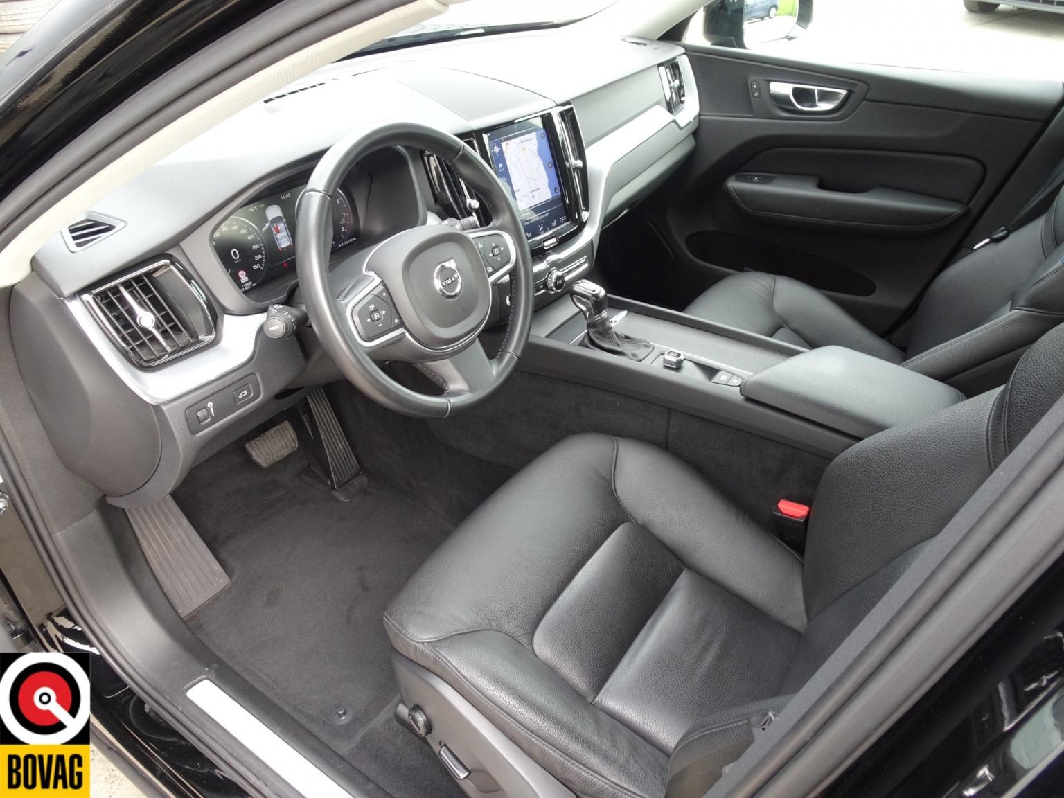 Volvo-XC60-16