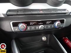 Audi-Q2-29