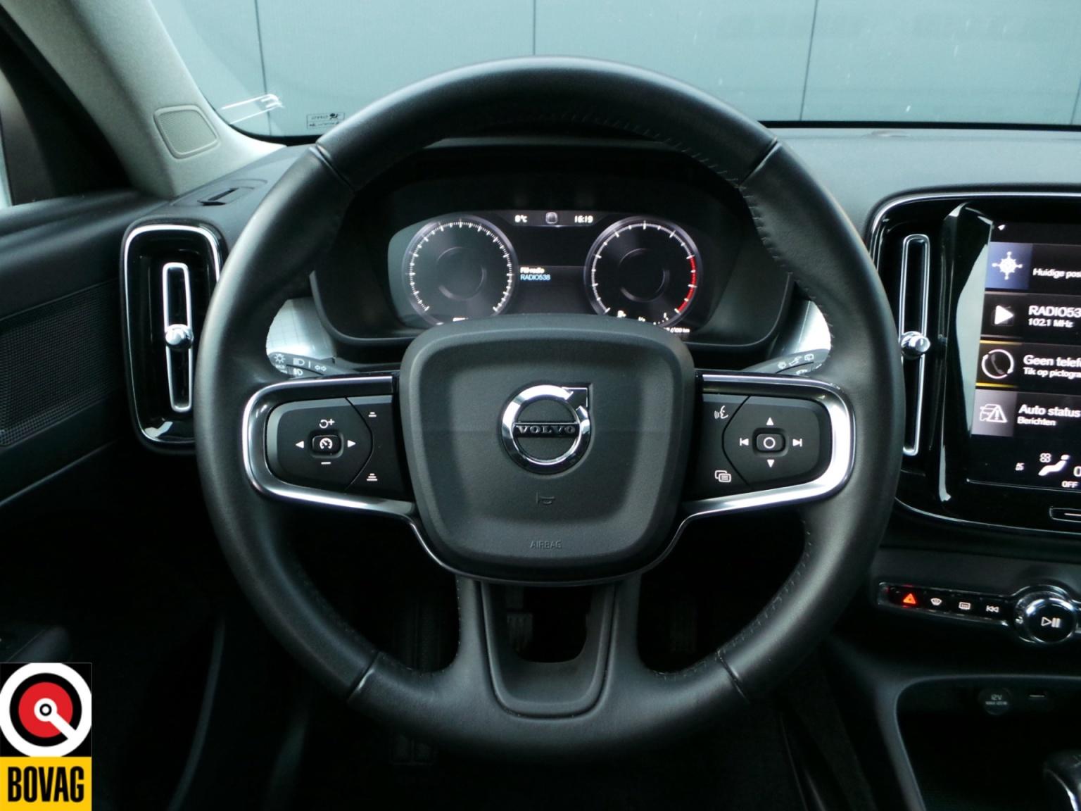 Volvo-XC40-24