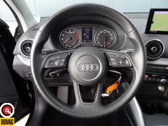 Audi-Q2-27