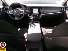 Volvo-S90-20
