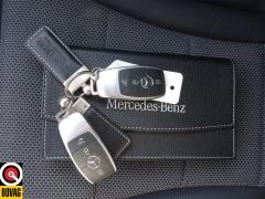 Mercedes-Benz-C-Klasse-37