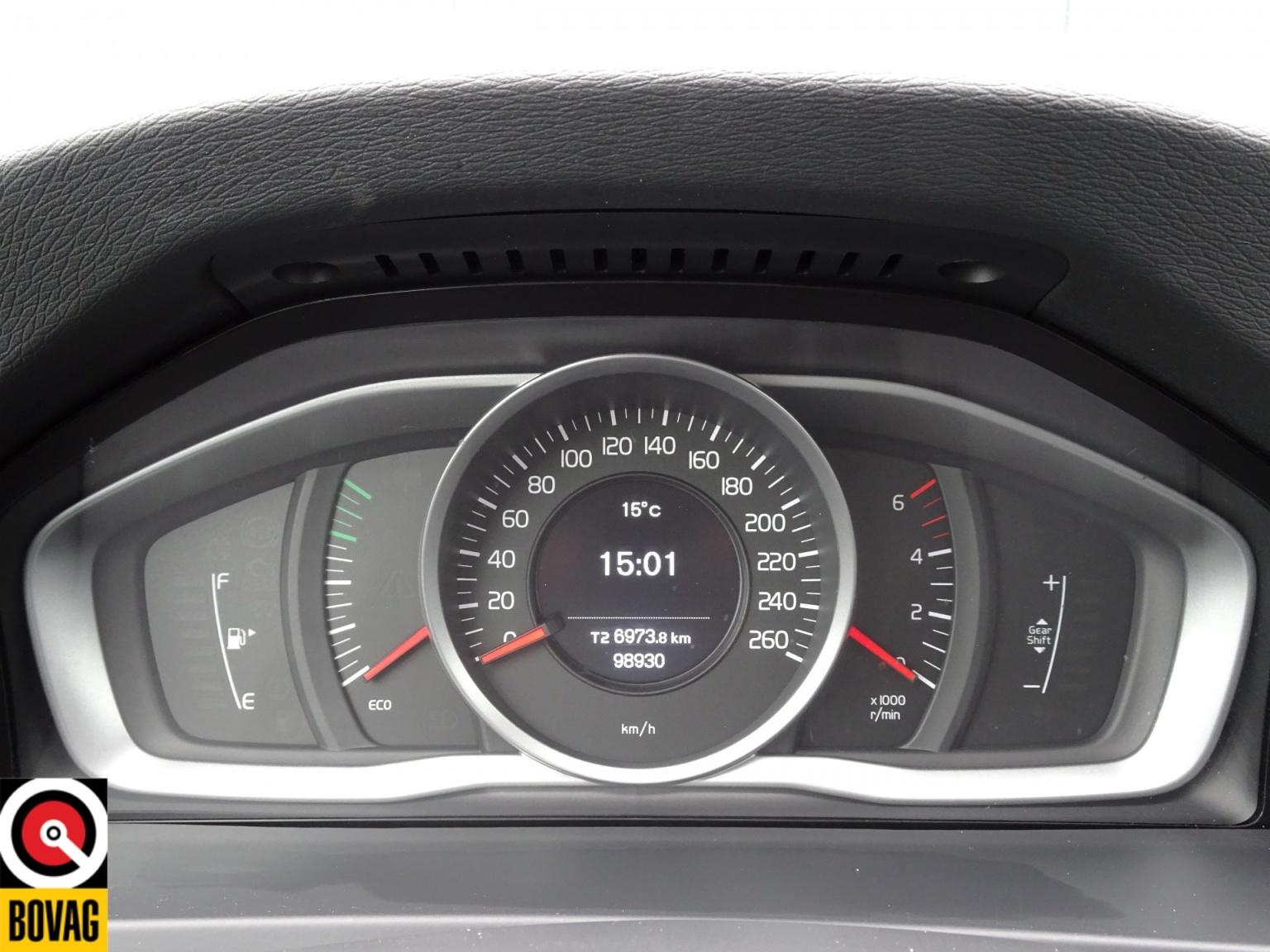 Volvo-V60-36