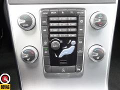 Volvo-V60-32