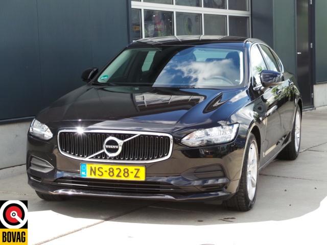 Volvo-S90