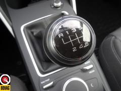 Audi-Q2-31