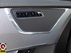 Volvo-XC90-15
