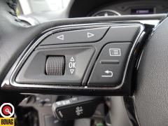 Audi-Q2-26