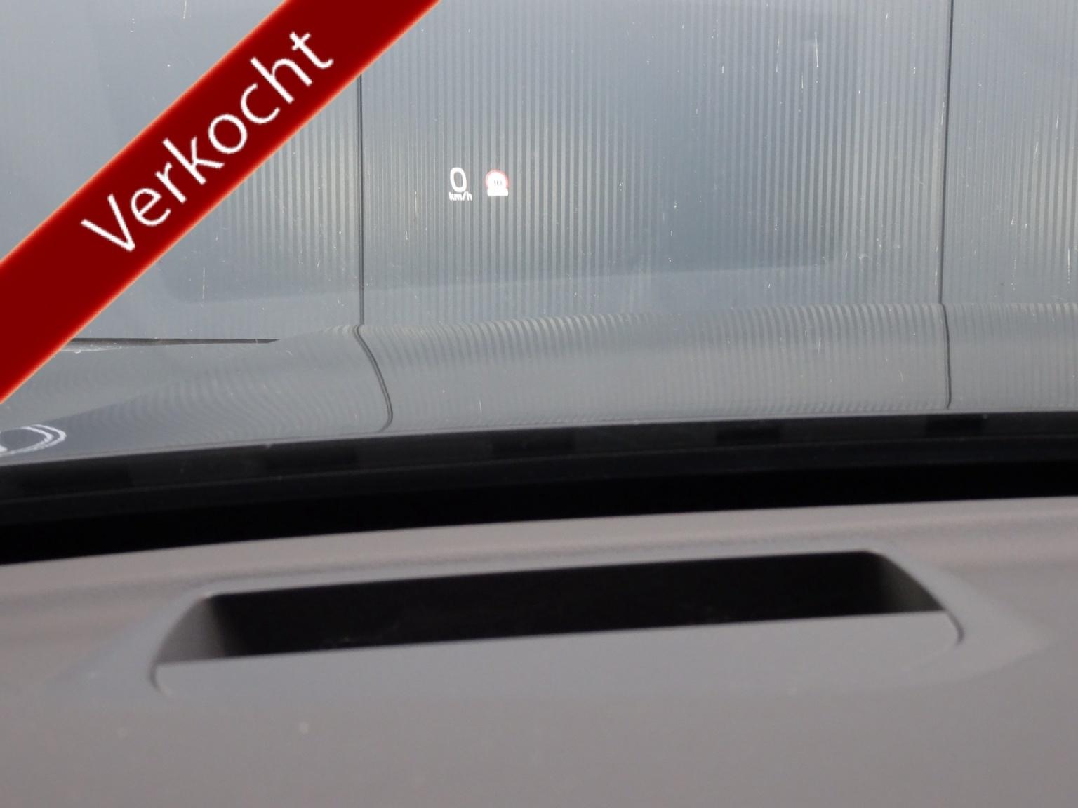 Volvo-XC60-46