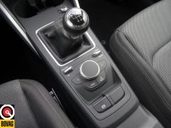 Audi-Q2-30