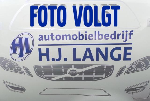 Volvo-XC40