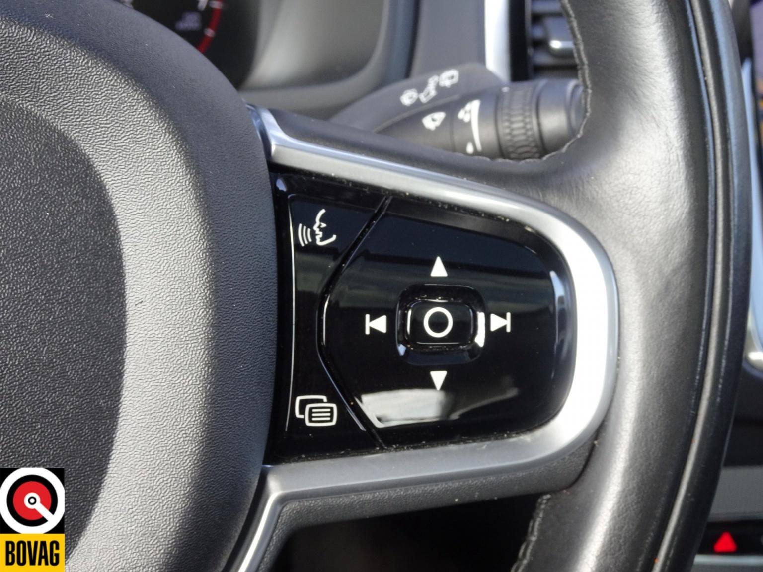 Volvo-XC90-28
