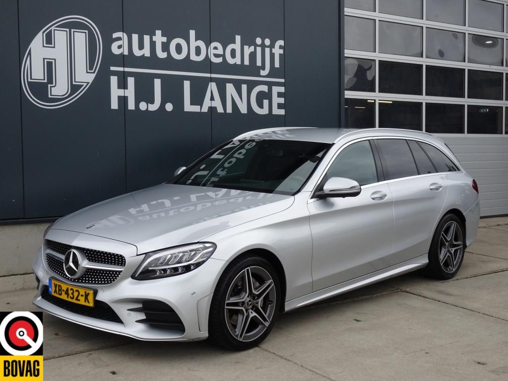 Mercedes-Benz-C-Klasse-thumb