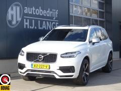 Volvo-XC90-1